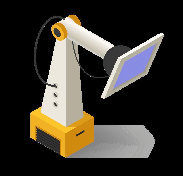 robotics products product3